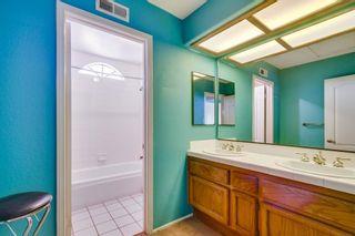 Photo 22: CHULA VISTA House for sale : 4 bedrooms : 1005 E J Street