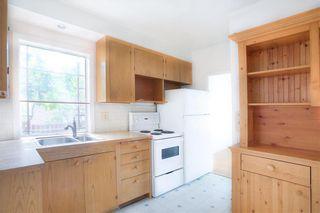 Photo 7: 283 Amherst Street in Winnipeg: St James Single Family Detached for sale (5E)  : MLS®# 202022987
