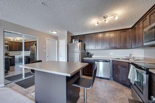 Photo 4: 240 1520 Hammond Gate NW in Edmonton: Condo for sale