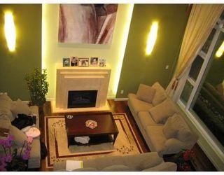 Photo 3: 6551 Chatterton Rd: House for sale (Granville)  : MLS®# V759350