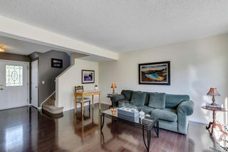 Photo 11: 197 Chaparral Circle SE in Calgary: Chaparral Detached for sale : MLS®# A1142891