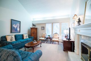Photo 3: 6831 GAINSBOROUGH Drive in Richmond: Woodwards House for sale : MLS®# R2220678