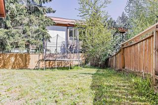 Photo 38: 3 2170 Spencer Rd in : Na Central Nanaimo House for sale (Nanaimo)  : MLS®# 873190