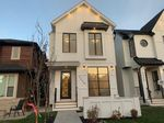 Main Photo: 4006 18 Street SW in Calgary: Altadore Detached for sale : MLS®# A1140725