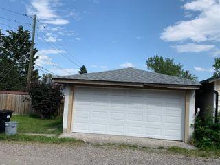 Photo 9: 3 Marwood Circle NE: Calgary Detached for sale : MLS®# A1040482