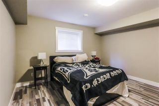 """Photo 18: 2676 CABOOSE Place in Abbotsford: Aberdeen House for sale in """"Station Hills"""" : MLS®# R2300658"""