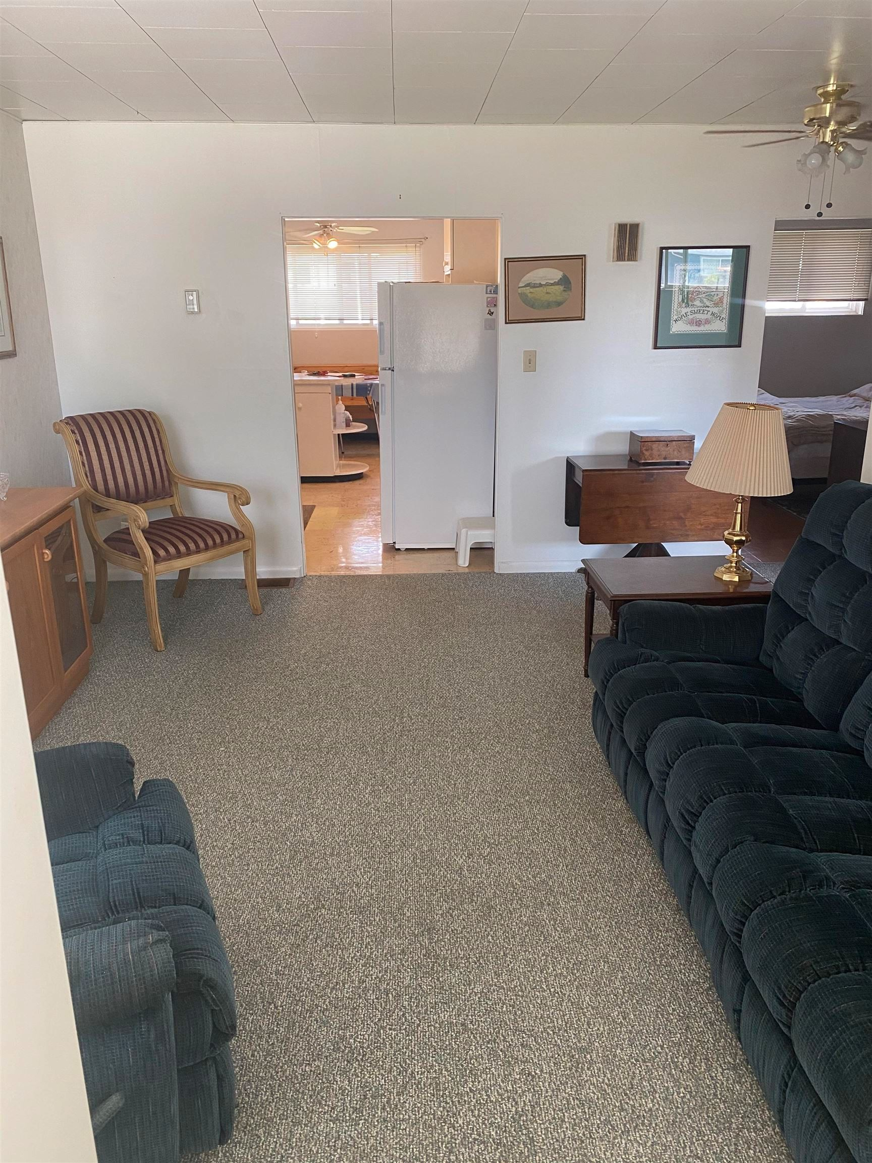 Photo 14: Photos: 346 - 352 CARNEY Street in Prince George: Central Duplex for sale (PG City Central (Zone 72))  : MLS®# R2609479