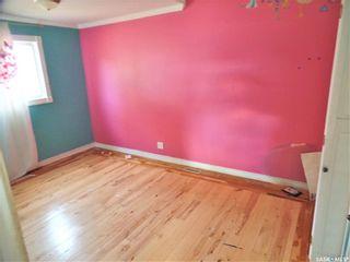 Photo 7: 4911 Telegraph Street in Macklin: Residential for sale : MLS®# SK871238