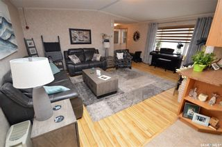 Photo 8: G 14 Praire Oasis Trail in Moose Jaw: Hillcrest MJ Residential for sale : MLS®# SK847290