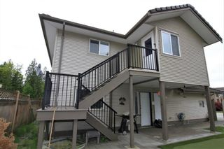 Photo 15: 20558 122 Avenue in Maple Ridge: Northwest Maple Ridge House for sale : MLS®# R2302746
