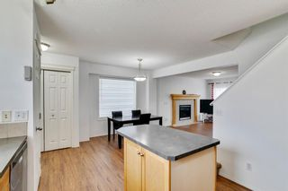 Photo 14: 72 Covepark Drive NE in Calgary: Coventry Hills Detached for sale : MLS®# A1105151