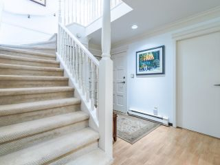 """Photo 16: 3750 NICO WYND Drive in Surrey: Elgin Chantrell Townhouse for sale in """"NICO WYND ESTATES"""" (South Surrey White Rock)  : MLS®# R2604954"""
