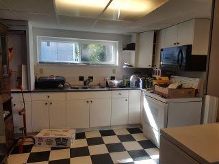"""Photo 12: 14878 GLEN AVON Drive in Surrey: Bolivar Heights House for sale in """"BIRDLAND"""" (North Surrey)  : MLS®# R2312330"""