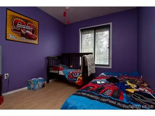 Photo 18: 3251 Jacklin Rd in VICTORIA: Co Triangle House for sale (Colwood)  : MLS®# 720346