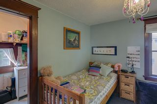 Photo 17: 442 E KEITH Road in North Vancouver: Central Lonsdale House for sale : MLS®# V991469