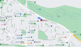 Photo 40: 103 Beddington Way NE in Calgary: Beddington Heights Detached for sale : MLS®# A1099388