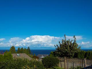 Photo 10: 906 Cassandra Pl in : Na North Nanaimo House for sale (Nanaimo)  : MLS®# 858729