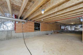 Photo 63: 4014 Wellburn Pl in : Du East Duncan House for sale (Duncan)  : MLS®# 877197