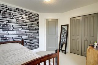 Photo 22: 187 SAGE HILL Green NW in Calgary: Sage Hill Detached for sale : MLS®# C4295421