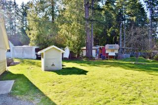 Photo 24: 3341 Ridgeview Cres in : ML Cobble Hill House for sale (Malahat & Area)  : MLS®# 872745