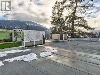 Photo 37: 734-746 1ST AVE in Chase: Business for sale : MLS®# 160257