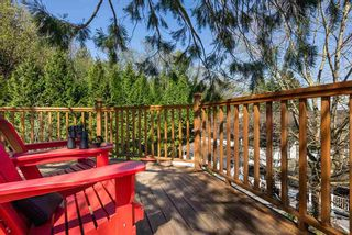 """Photo 33: 16338 88A Avenue in Surrey: Fleetwood Tynehead House for sale in """"Fleetwood Estates"""" : MLS®# R2567578"""