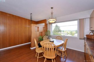 Photo 10: 869 Rockheights Ave in VICTORIA: Es Rockheights House for sale (Esquimalt)  : MLS®# 744469