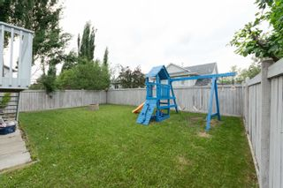 Photo 32: 13 ELBOW Place: St. Albert House for sale : MLS®# E4264102