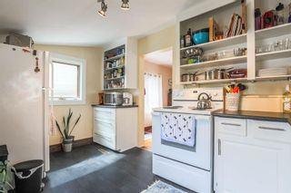Photo 12: 3602 2 Street NW in Calgary: Highland Park Detached for sale : MLS®# A1093085