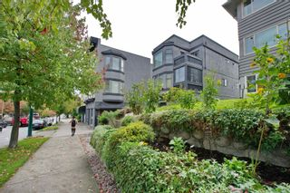 Photo 18: 10 856 E BROADWAY in Vancouver: Mount Pleasant VE Condo for sale (Vancouver East)  : MLS®# R2624987