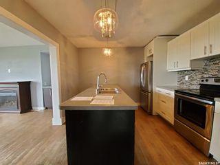 Photo 11: Grandora Two Storey Acreage in Grandora: Residential for sale : MLS®# SK846836