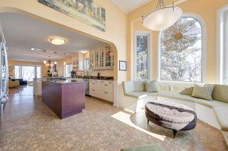 Photo 16: 426 ST. ANDREWS Place: Stony Plain House for sale : MLS®# E4250242