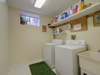 Photo 27: 2800 Austin Ave in VICTORIA: SW Gorge House for sale (Saanich West)  : MLS®# 800400