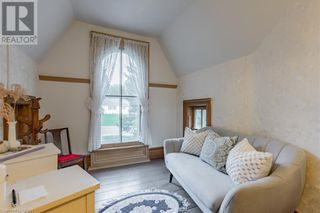 Photo 38: 51 PERCY Street in Colborne: House for sale : MLS®# 40147495