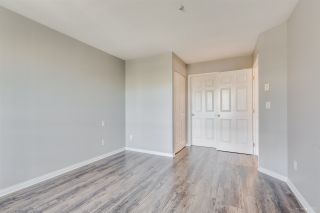 """Photo 12: 206 2990 PRINCESS Crescent in Coquitlam: Canyon Springs Condo for sale in """"THE MADISON"""" : MLS®# R2137119"""