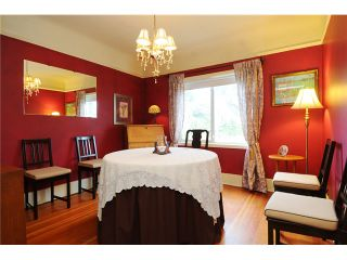 """Photo 3: 378 E 37TH Avenue in Vancouver: Main House for sale in """"MAIN"""" (Vancouver East)  : MLS®# V975789"""