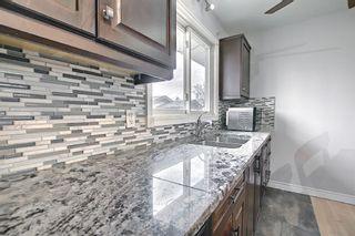 Photo 15: 5760 Maidstone Crescent NE in Calgary: Marlborough Park Detached for sale : MLS®# A1107556