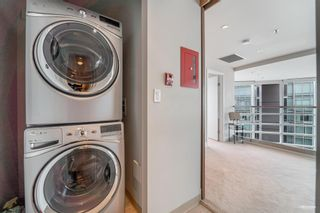 """Photo 16: 3101 1200 ALBERNI Street in Vancouver: West End VW Condo for sale in """"PALISADES"""" (Vancouver West)  : MLS®# R2601239"""