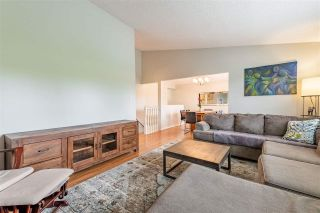 Photo 15: 2330 WAKEFIELD Drive in Langley: Langley City House for sale : MLS®# R2586582