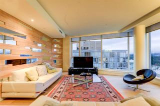 """Photo 16: 2701 1499 W PENDER Street in Vancouver: Coal Harbour Condo for sale in """"West Pender Place"""" (Vancouver West)  : MLS®# R2520927"""