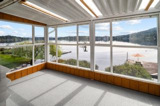 Photo 2: 2175 Angus Rd in : ML Shawnigan House for sale (Malahat & Area)  : MLS®# 875234