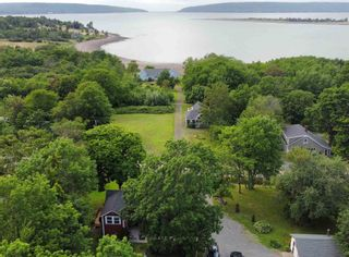 Photo 12: 646 HIGHWAY 1 in Smiths Cove: 401-Digby County Residential for sale (Annapolis Valley)  : MLS®# 202118345