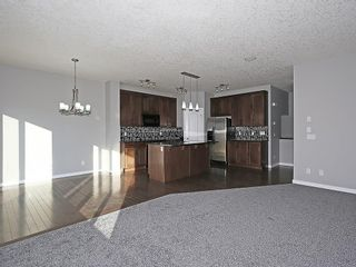 Photo 14: 142 SAGE BANK Grove NW in Calgary: Sage Hill House for sale : MLS®# C4149523