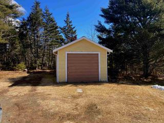 Photo 3: 1785 East Jeddore Road in East Jeddore: 35-Halifax County East Residential for sale (Halifax-Dartmouth)  : MLS®# 202104256