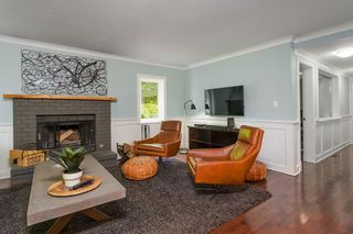 Photo 10: 333 ROCHE POINT Drive in North Vancouver: Roche Point House for sale : MLS®# R2577866