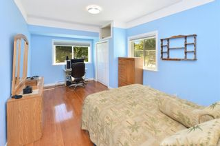 Photo 29: 914 DUNN Ave in : SE Swan Lake House for sale (Saanich East)  : MLS®# 876045