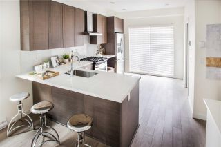 """Photo 6: 2763 DUKE Street in Vancouver: Collingwood VE Townhouse for sale in """"DUKE"""" (Vancouver East)  : MLS®# R2207896"""
