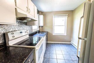 Photo 8: 4 630 Kenaston Boulevard in Winnipeg: River Heights Condominium for sale (1D)  : MLS®# 202014013