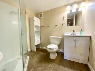 Photo 31: 5319 42 Street: Wetaskiwin House for sale : MLS®# E4224713