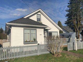 Photo 23: 20675 LORNE Avenue in Maple Ridge: Southwest Maple Ridge House for sale : MLS®# R2534798